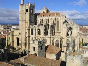 narbonne image[1]