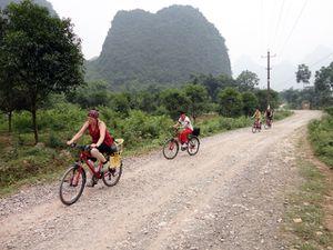 yangshuo-juin2012 (28)