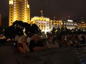 shanghai-juin-2012 (17)