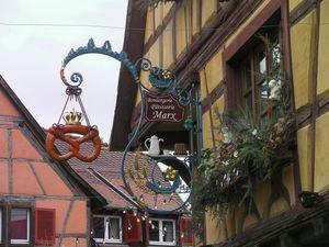 Eguisheim (46)