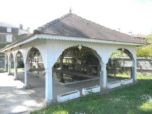 St Pardoux la Rivière (4)