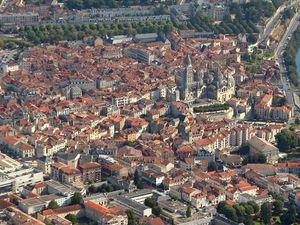 Puy-Saint-Front----Photo-Vent-d-Ouest--Ph.-Dufour.jpg