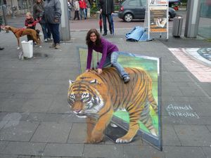 tiger 2 geldern 2010 by nikolaj arndt-d2xu6ph