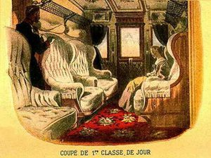 Orient-express-image-1ere-classe.jpg