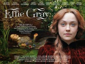 effie-Gray-poster.jpg