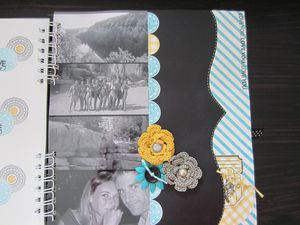 MINI-ALBUM-FAMILY-0924.JPG