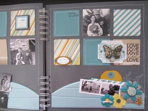 MINI-ALBUM-FAMILY-0926.JPG