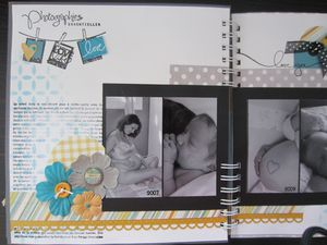 MINI-ALBUM-FAMILY-0927.JPG