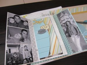 MINI-ALBUM-FAMILY-0932.JPG