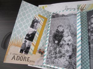 MINI-ALBUM-FAMILY-0935.JPG