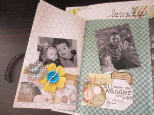 MINI-ALBUM-FAMILY-0936.JPG