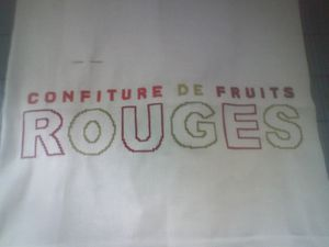 LLP-fruits-rouges--3.jpg
