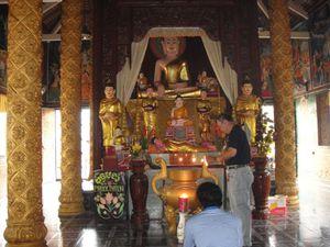 pagode-soc-tran-5.JPG