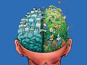 cerveau_droit_gauche-fb464.jpg