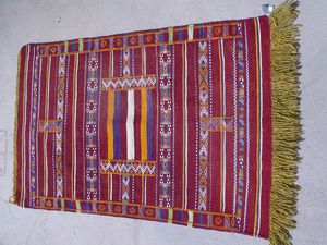 Catalogue Tapis et Kilims (31)