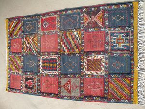 Catalogue Tapis et Kilims (55)
