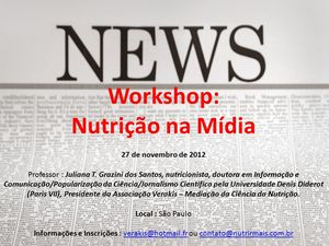 Workshop---Nutricao-na-midia---Juliana-Grazini.jpg