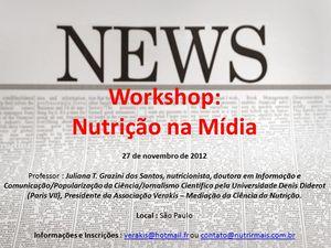 Workshop---Nutricao-na-midia---Juliana-Grazini.jpg