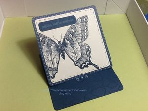 Scrapbooking Cartes 0885vB