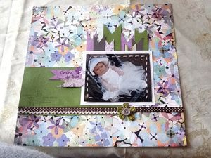 Scrapbooking-pages-0623.JPG