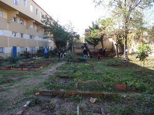 chacun cherche son jardin des jardins pour tous tous aux jardins. Black Bedroom Furniture Sets. Home Design Ideas