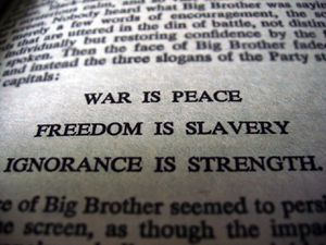 war-is-peace-freedom-is-slavery-ignorance-is-strength-17259.jpg