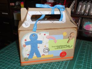 happy meal box (19)