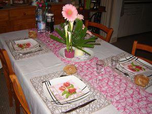 art-floral-pur-rose-et-blanc--2-.JPG