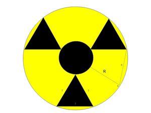 nucleair-logo-geel-zwart.jpg