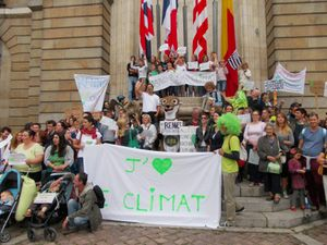 Climate-March-016.jpg