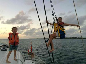 Abacos10