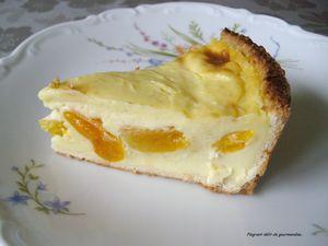 Flan-parisien-aux-abricots.JPG