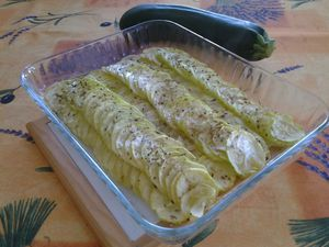 COurgettes MO 3 [1024x768]