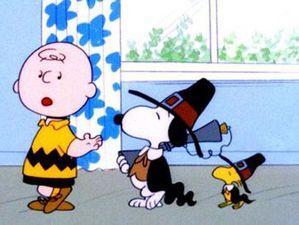 charlie-brown-thanksgiving-movie-still-475x357-pr-01_476x35.jpg