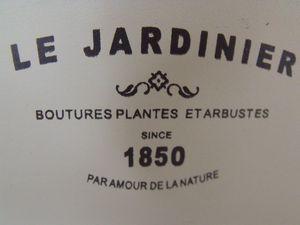 jardiniere-d-interieur.JPG