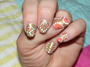 Rerelle-Nail-Art-concours-liilynail.JPG
