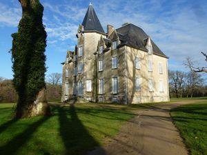 beaupuy-chateau.JPG