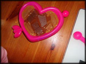 Chocolats-Emilie-praline-noisette-4.jpg