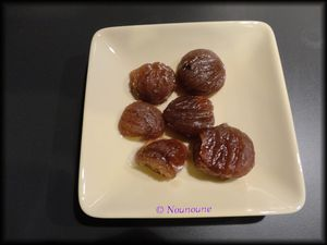Marrons-glaces-1.jpg