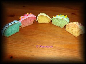Muffins-colores-2.jpg