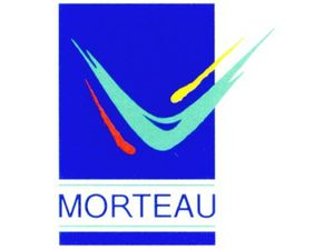 logo part 2012-07-05-00-morteau