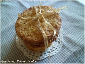 biscuit-avoine0000-copie-2.JPG