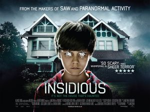 affiche-Insidious-2010-2