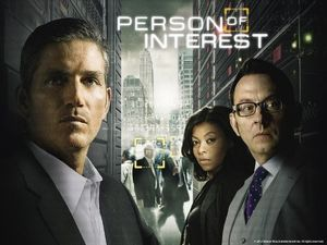 person-of-interest-4
