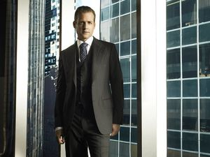 suits-usa-tv-show
