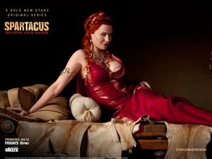 tv spartacus blood and sand02
