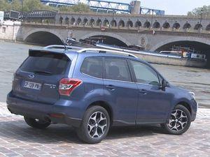 Subaru-Forester-2.0-XT-2013.jpg
