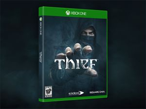 thief-xbox-one.jpg