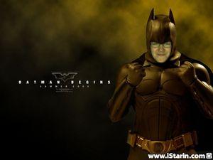 Florian-batman.jpg