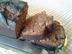 Cake-chocolat-amandes-1.jpg